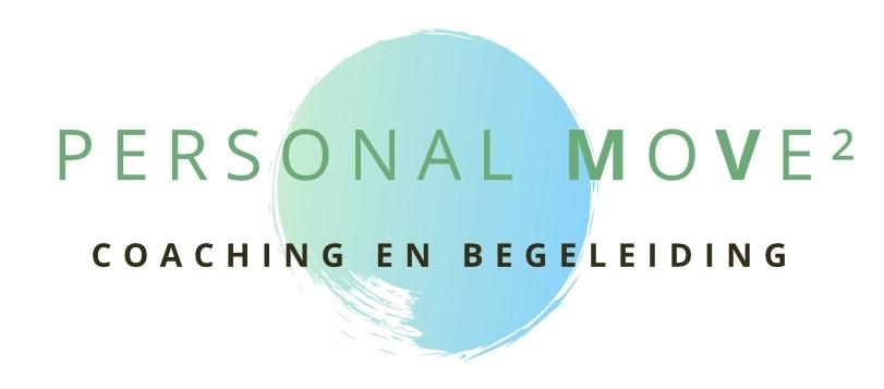 Personal MoVe² logo